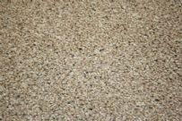 Regency: Luxor - Granite